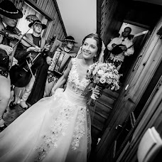 Wedding photographer Mateusz Kiszela (mateuszkiszela). Photo of 28.03.2015