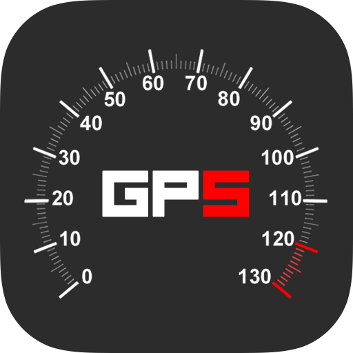 Speedometer GPS - Apps on Google Play