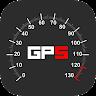 luo.speedometergps