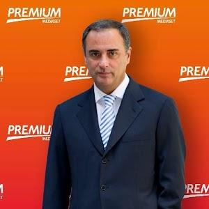 Sandro Piccinini GRATIS