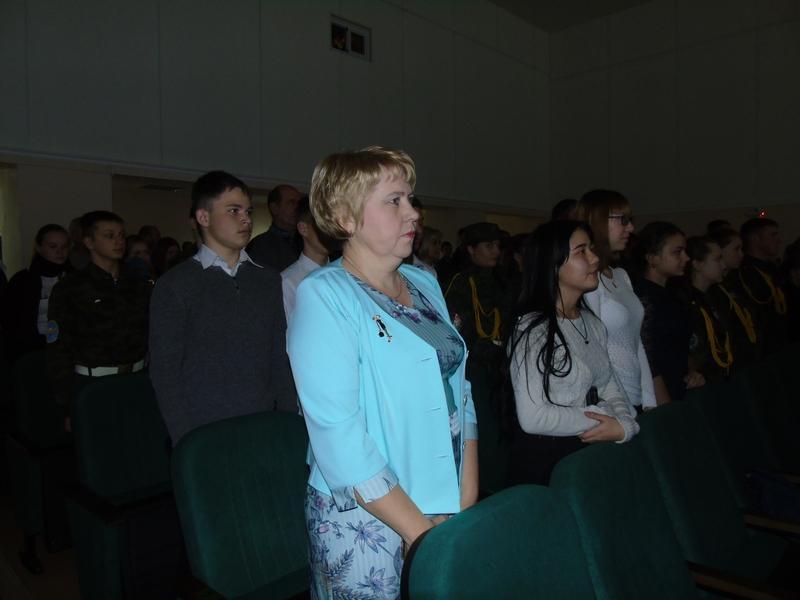 http://ivanovka-dosaaf.ru/images/dsc06973.jpg