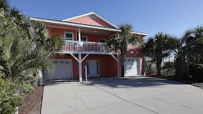 Finding a Home in Carolina Beach thumbnail
