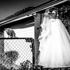 Wedding photographer Yuriy Matveev (matveevphoto). Photo of 16.03.2017