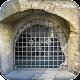 Escape Games - Bunker Escape 2 (game)