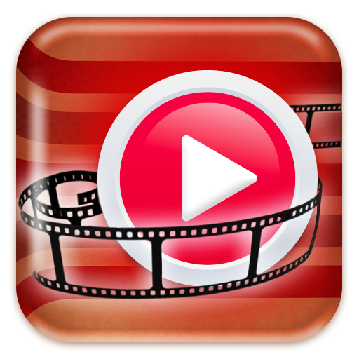 Anniversary Video Maker