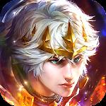 FallenSouls - Dragon Battle Icon