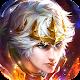 FallenSouls - Dragon Battle (game)