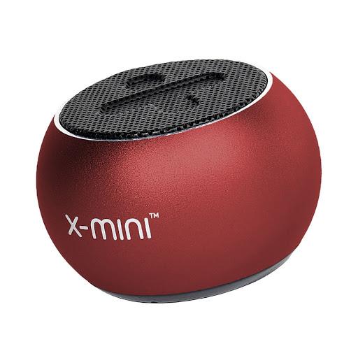 X-mini™ CLICK 2_Red_2.jpg