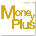 Money Plus icon