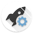 Default App Manager icon