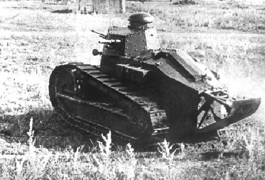 Tank Renault FT.jpg