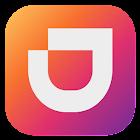 JoJo - On the Go icon
