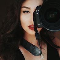 Лейла Мединская