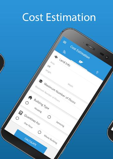 Almohands app 4.2.6 screenshots 3