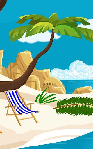 Escape Cay Consign 1.0.0 screenshots 5