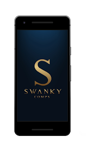 Swanky Comps 1