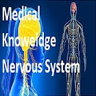 NERVOUS SYSTEM icon
