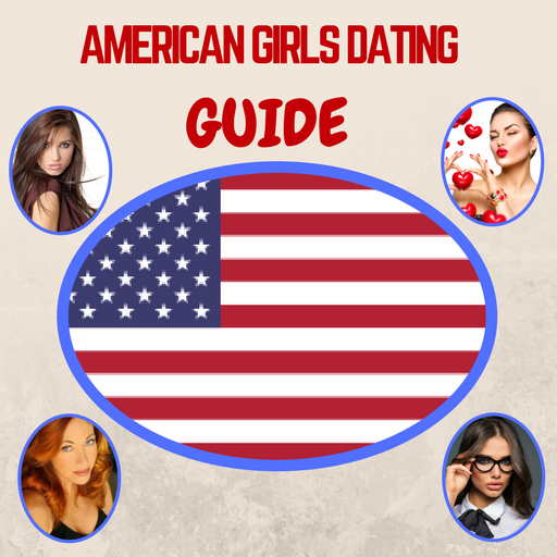 online dating med avatarer