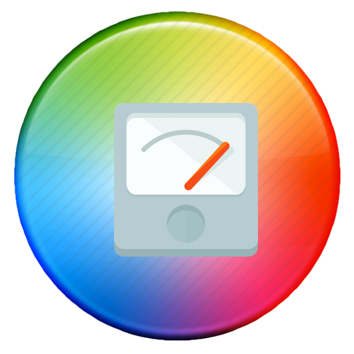 Sound Meter Free App (APK) scaricare gratis per Android/PC/Windows