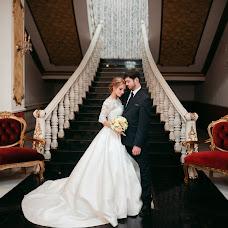 Wedding photographer Kirill Ponomarenko (PonomarenkoKO). Photo of 03.03.2017