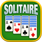 Tải Game 300+ Solitaire