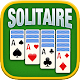 300+ Solitaire