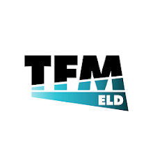 TFM ELD Download on Windows