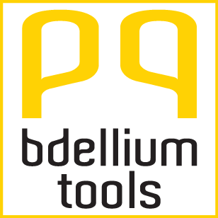 http://beautystore4u.co.uk/images/manufacturers/bdellium-tools-uk.png