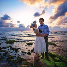 Wedding photographer Anna Gorelik (Gorelik). Photo of 27.06.2015