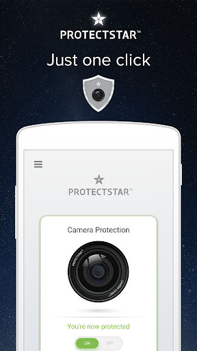 Camera Guard™ Webcam Blocker v2.0.5 [Pro]