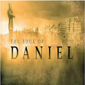SDA Book of Daniel Commentary