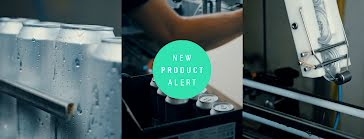 New Product Release - Video Template