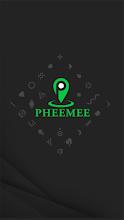 Pheemee screenshot thumbnail