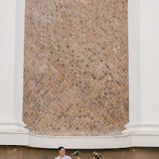 Wedding photographer Sergey Kotov (sergeykotov). Photo of 04.10.2017