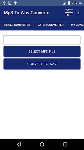 TEST VAMEVAL MP3 GRATUIT TÉLÉCHARGER