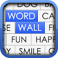 Word Wall - Association Game apk
