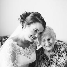 Wedding photographer Evgeniya Oleksenko (georgia). Photo of 03.09.2017