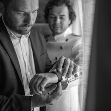 Svatební fotograf Ciprian Nicolae Ianos (ianoscipriann). Fotografie z 24.07.2016
