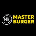 MASTER BURGER icon