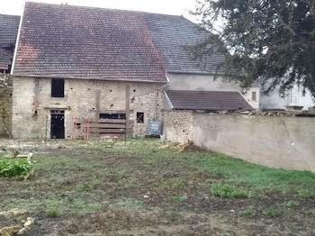 locaux professionels à Oyrières (70)