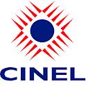 CINEL icon