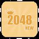 2048: move white tiles