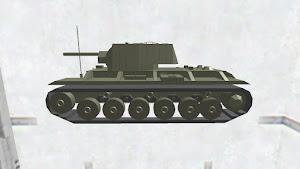 KV-1 ver.2