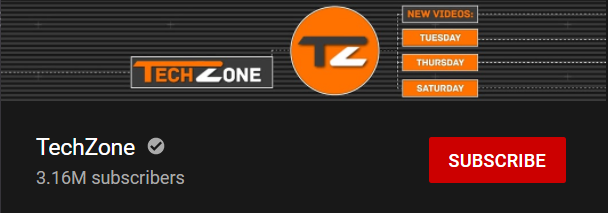 techzone.png