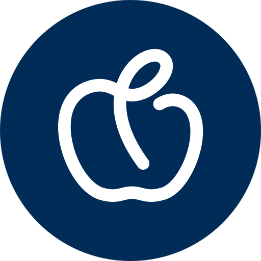 Toupargel - Surgelés & courses livrés à domicile Icon