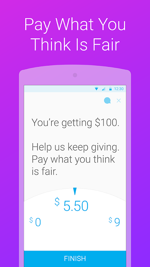 Get Paid Today - Activehours- screenshot