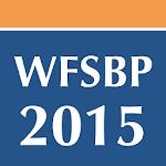 WFSBP 2015