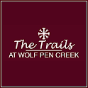 The Trails at Wolf Pen Creek icon