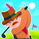 Golf Physics (game)