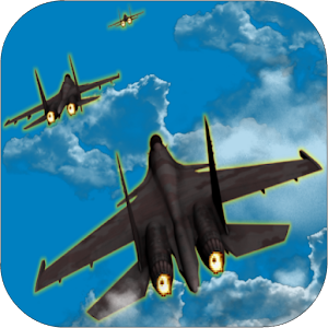 Airplanes Game 2 for PC and MAC